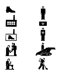 Coverisotype