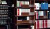 Scholarlyliterature_edited