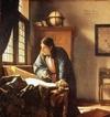 Vermeer_1